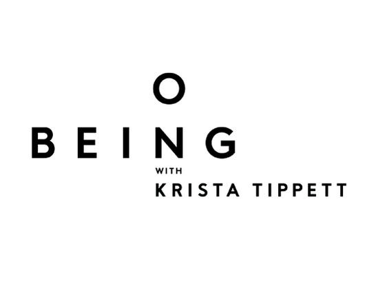 sof_onbeing