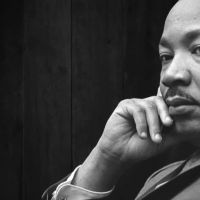 The Maladjustment of MLK